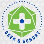 Geek & Sundry Twitch